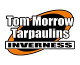 Tom Morrow Tarpaulins